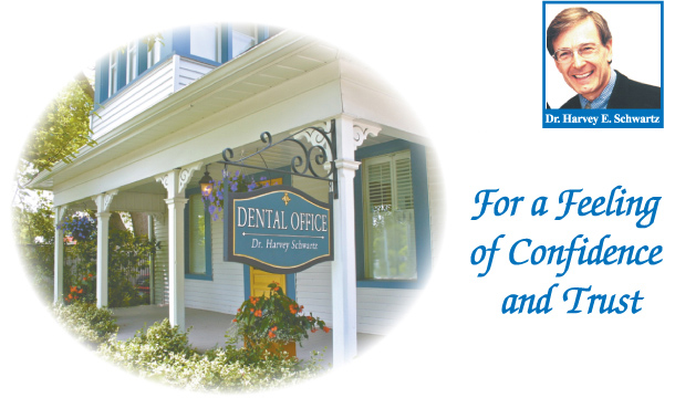 Visit the Dentist Markham Residents Recommend